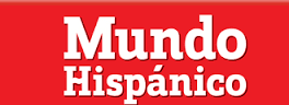 mundo hispanica atlanta