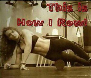 Smyrna Personal Fitness Stretching