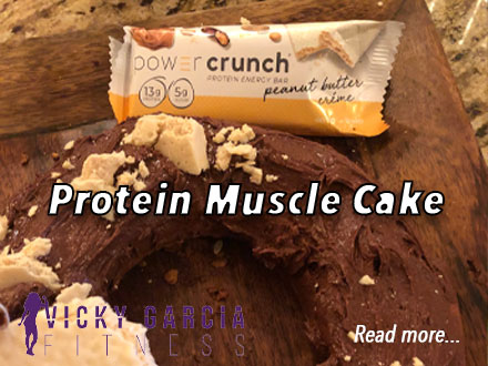 vicky-muscle-protein-cake