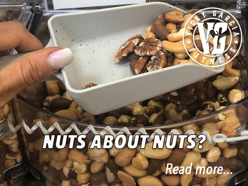 nuts-diet-facts